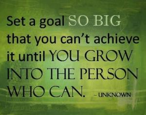achieve_goals_now