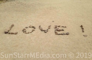 LoVE LoVE what more is there...?!!!!
