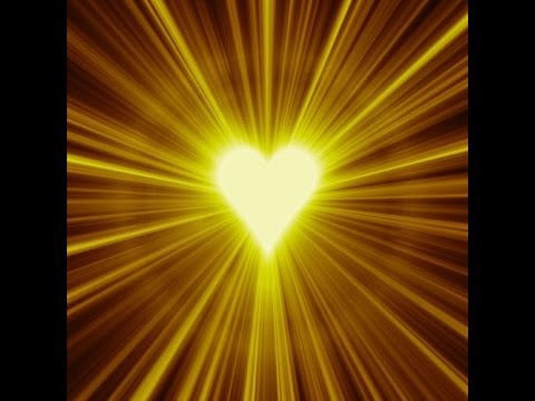 Focus on your heart and feel the love in your heart. The Supreme Power of the Universe is all love, and your direct access to all the love which is being offered to you is through your heart.