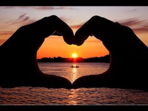 """""""I believe in love. I believe it transforms, transports, and transcends. I believe it fine-tunes goodness, solidifies strength, ripens resolve, eradicates rage, alleviates stress, and elevates empathy."""" ~ Lisa Kogan, writer"""