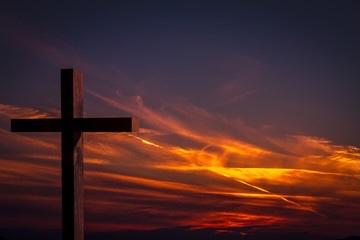 Veneration of the Cross: Good Friday