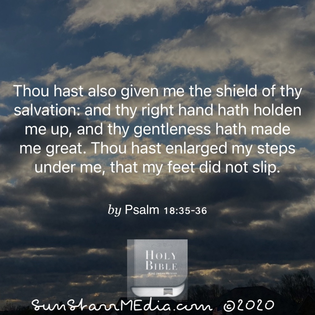 """""""Lord Jesus, open the eyes of my heart and mind that I may see and understand the truth and goodness of your word. May I never fail to recognize your presence with me and to call upon your saving grace in my time of need and healing."""""""
