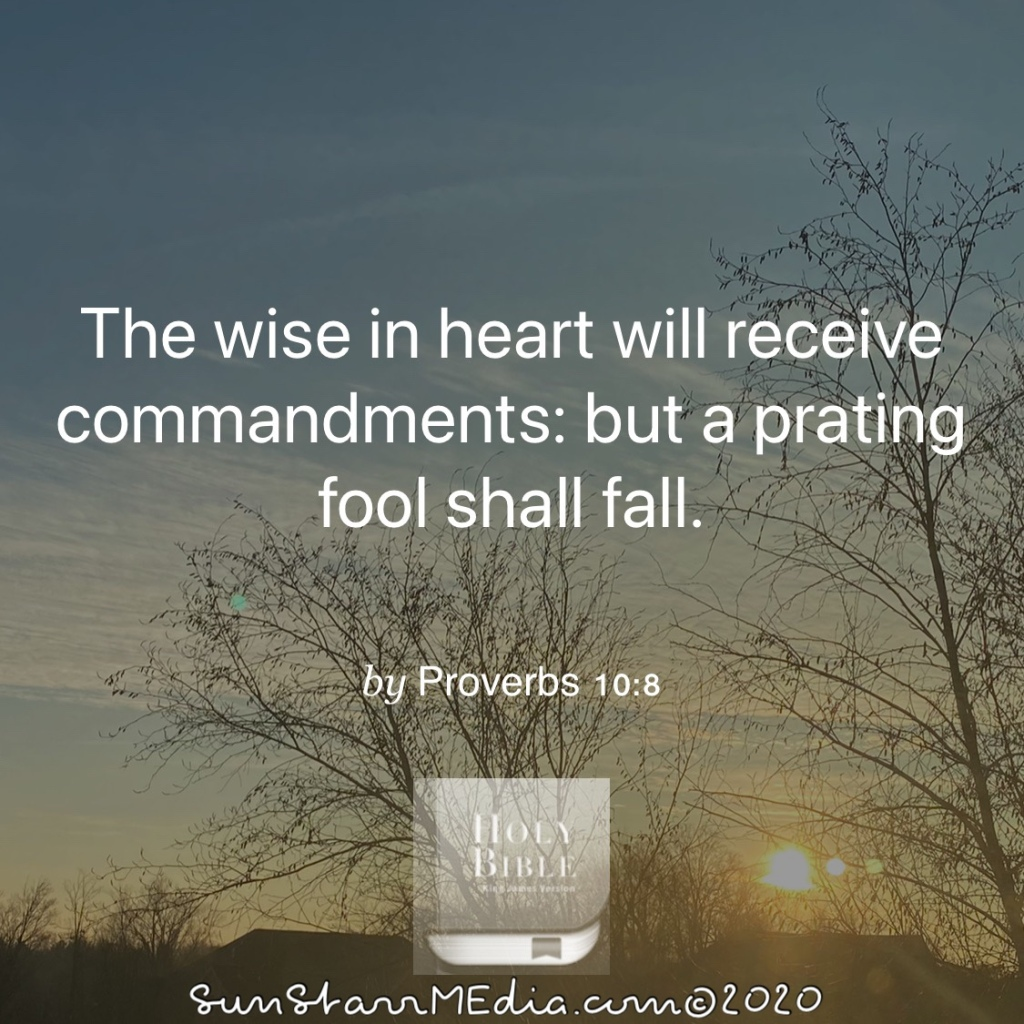 """""""Lord Jesus, open my ears to hear the good news of your kingdom and set my heart free to love and serve you joyfully. May nothing keep me from following you wholeheartedly."""""""