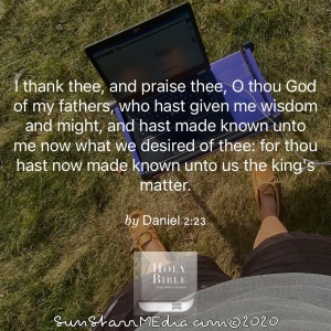 """""""Lord Jesus, stir my zeal for your righteousness and for your kingdom. Free me from complacency and from compromising with the ways of sin and worldliness that I may be wholeheartedly devoted to you and to your kingdom."""""""