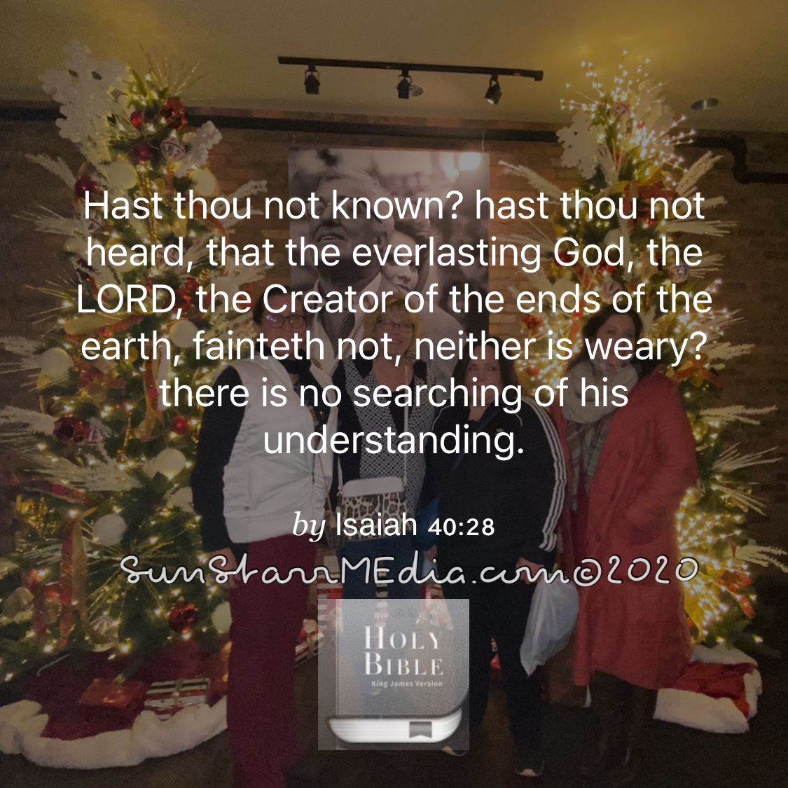 """""""Lord Jesus, make me a herald of your word of truth and grace. Help me to be a faithful witness of the joy of the Gospel and to point others to you as John did through his testimony."""""""