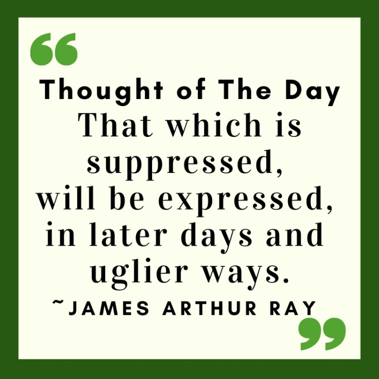 Quote by James Arthur Ray